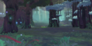 Ember Grove load 3.png