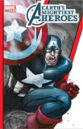 Avengers Earth's Mightiest Heroes Vol 1 2.jpg