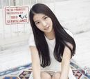 Sowon/Gallery
