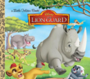 Ono the Tickbird (book)