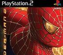 Spider-Man 2 (Video Game)
