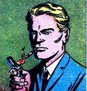 Steve Miller (Earth-616) from Strange Tales Vol 1 93 0001.jpg