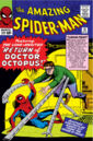 Amazing Spider-Man Vol 1 11.jpg