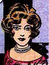 Nan Miller (Earth-616) from Strange Tales Vol 1 93 0001.jpg