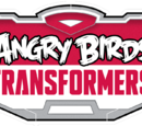 Angry Birds TRANSFORMERS (TV Series)