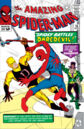 Amazing Spider-Man Vol 1 16.jpg