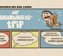 Der Gesundheits-Trip (Episode)