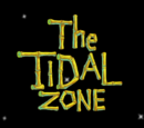 The Tidal Zone