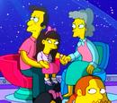 Lovejoy family