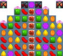Level 71 (CCR)/Insaneworld
