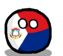 Sint Maartenball