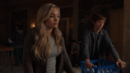 TG-Caps-1x06-got-your-siX-08-Lauren-Andy.png