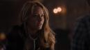 TG-Caps-1x06-got-your-siX-12-Caitlin.png