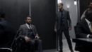TG-Caps-1x06-got-your-siX-98-Aide-Roderick-Campbell.png