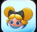Alice Ears Token