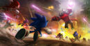 Sonic-Forces Concept-Art War.jpg