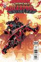 Despicable Deadpool Vol 1 290 Phoenix Variant.jpg