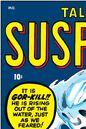 Tales of Suspense Vol 1 12.jpg