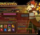 LoLProMain/NOTICE Ninja Classic Transfer to a new domain