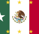 The Great Mexico