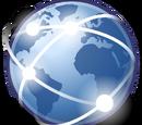 Ethereum univerzum, a világszámítógép