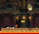 The Final Battle (New Super Mario Bros. U)