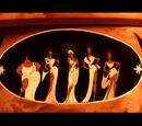 Galerías de Hercules