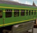 Daisy (Episode)