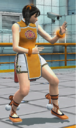 TTT2 Xiaoyu P1 Outfit.png