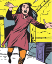 Kim Sak (Earth-616) from Journey into Mystery Vol 1 117 001.png