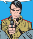 Hu Sak (Earth-616) from Journey into Mystery Vol 1 117 001.png