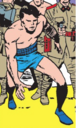 Cho Sak (Earth-616) from Journey into Mystery Vol 1 117 001.png