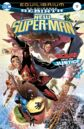 New Super-Man Vol 1 17.jpg