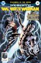 Wonder Woman Vol 5 34.jpg