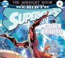 Superwoman Vol 1 16