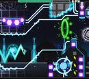 Electrodynamix 2