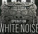 CuBaN VeRcEttI/Ubisoft presenta Operación White Noise, la temporada final del año 2 de Rainbow Six Siege