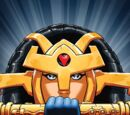 Big Barda (Prime Earth)