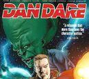 Dan Dare (Titan Comics) Vol 1 2