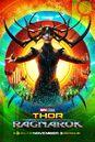 Thor Ragnarok Hela Poster.jpg
