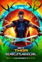 Thor Ragnarok Thor Poster.jpg