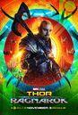 Thor Ragnarok Skurge Poster.jpg
