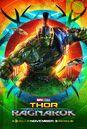 Thor Ragnarok Hulk Poster.jpg