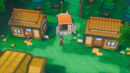 Littleroot Town ORAS.png