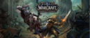 World of Warcraft Battle for Azeroth (слайдер).png