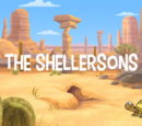 The Shellersons