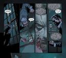 Batman Lost Vol.1 1