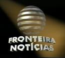 Fronteira Notícias