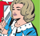 Norma Thaxton (Earth-616) from Journey into Mystery Vol 1 120 001.png