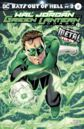 Hal Jordan and the Green Lantern Corps Vol 1 32 Variant.jpg